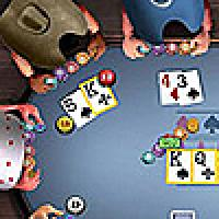 Juegos similares a Governor of Poker 2
