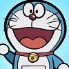 Doraemon el Maravilloso juego de Bolos