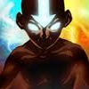 Avatar Constructor de Caminos