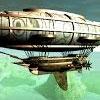 Aviones & Dirigibles
