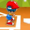 Baseball Nueva era