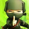 new-ninja-battle-3