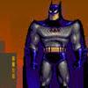 Batman en peligro