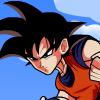 Dragon Ball Defensor de la Tierra