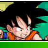 Dragon Ball Fighting Invincible