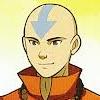 Equilibrio Avatar
