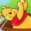 Golf de Winnie the Pooh