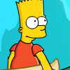 Golpea a Homero