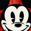 La Fiebre del Fútbol con Mickey