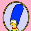 Lisa Saw