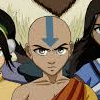 Luchas de Avatar