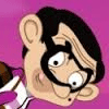 Mr. Bean en la selva
