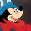 Súper Corredor de Mickey