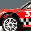 Velocidad de Rally 2