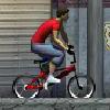 Jugar Bicicross BMX Park