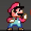 Jugar Mario Combat