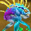 Jugar Murloc 2