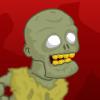 ben-10-zombie-halloween-y8