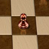 Jugar SparkChess