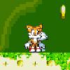 Jugar Sonic 2 Extremo