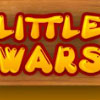 little-wars
