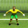 Jugar Penalty Shootout 2010