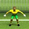 Jugar Penalty Shootout 2010