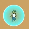 Jugar Corre por tu vida 3 Online