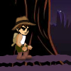 Jugar Ben 10 Amazon Adventure Gratis