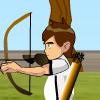 Ben 10 Longbow