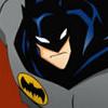 Batman el Caballero de las noches