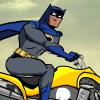 Batman el desafío Final