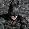 Batman una noche en Carretera