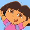 Dora Aventura con Estrellas