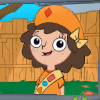 Phineas y Ferb Teletransporte