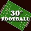 Futbol en 30 Grados