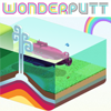 Jugar Wonderputt