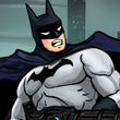 Batman Controla los Enemigos