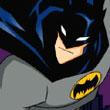 Camino de las Minas con Batmans