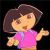 Compras Para El Picnic Con Dora
