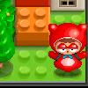 Jugar Crazy Bomberman