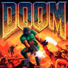 Jugar DOOM Gratis para PC