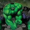 Hulk Locura