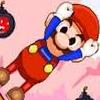 Mario kaboom Online