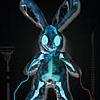 Jugar Opera al conejo