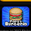 Jugar Papa's PanCakeria