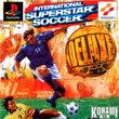 Jugar International Superstar Soccer Deluxe Super Nintendo Gratis
