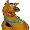 Scooby Doo Y Los Piratas