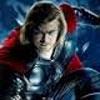 Thor en el Mundo Oscuro