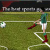 World Cup 1 vs 1